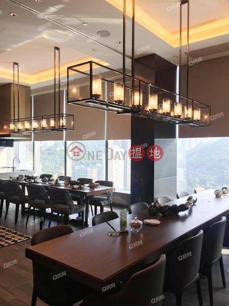 Lime Gala Block 2 | Middle | Residential Rental Listings, HK$ 22,000/ month