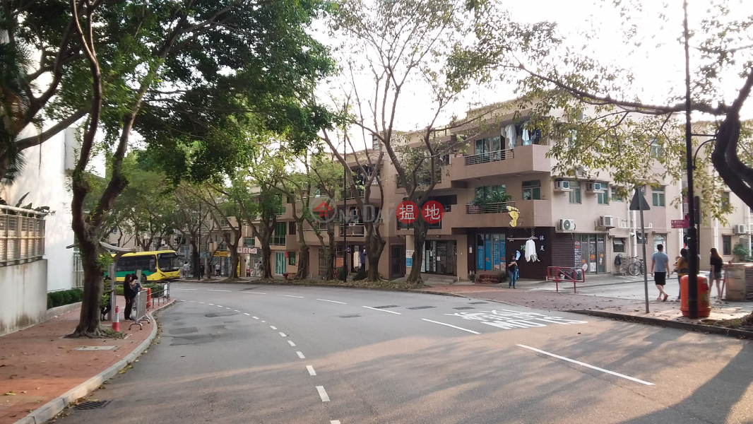 Tin Liu New Village (Tin Liu New Village) Ma Wan|搵地(OneDay)(1)