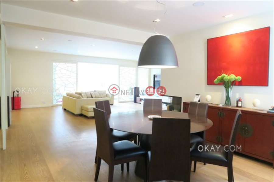 Property Search Hong Kong | OneDay | Residential Sales Listings, Efficient 5 bedroom with balcony & parking | For Sale