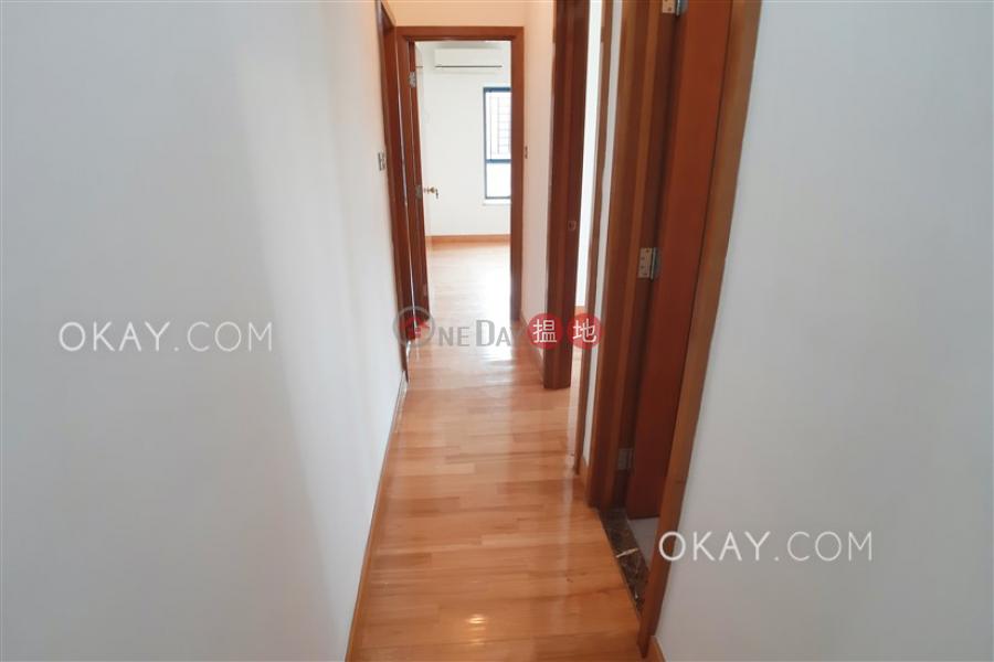 HK$ 39,000/ month Tower 3 Carmen\'s Garden Yau Tsim Mong | Lovely 2 bedroom on high floor | Rental