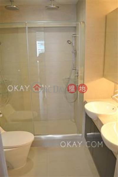 3房2廁,實用率高,極高層,可養寵物《芝蘭台 B座出租單位》5干德道 | 西區|香港出租HK$ 62,000/ 月