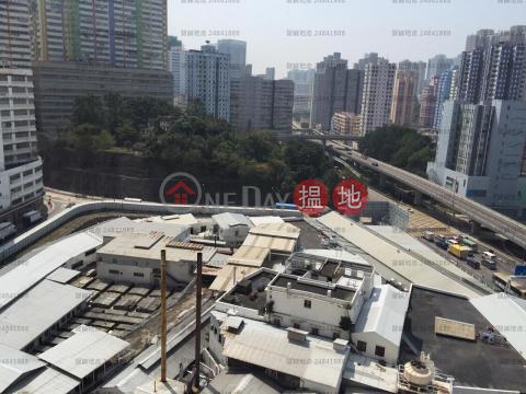 即電 92091786 黃小姐|葵青同珍工業大廈(Tung Chun Industrial Building)出售樓盤 (00113929)_0