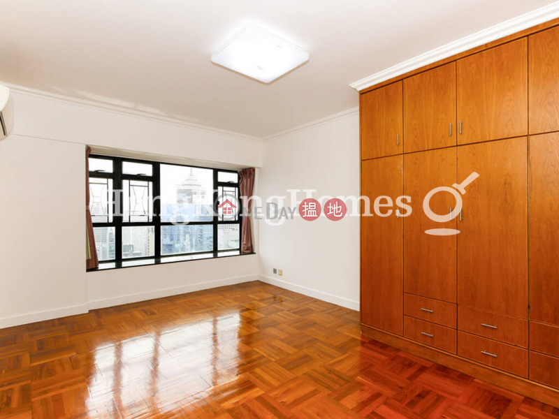 HK$ 63,000/ month, The Grand Panorama Western District, 3 Bedroom Family Unit for Rent at The Grand Panorama