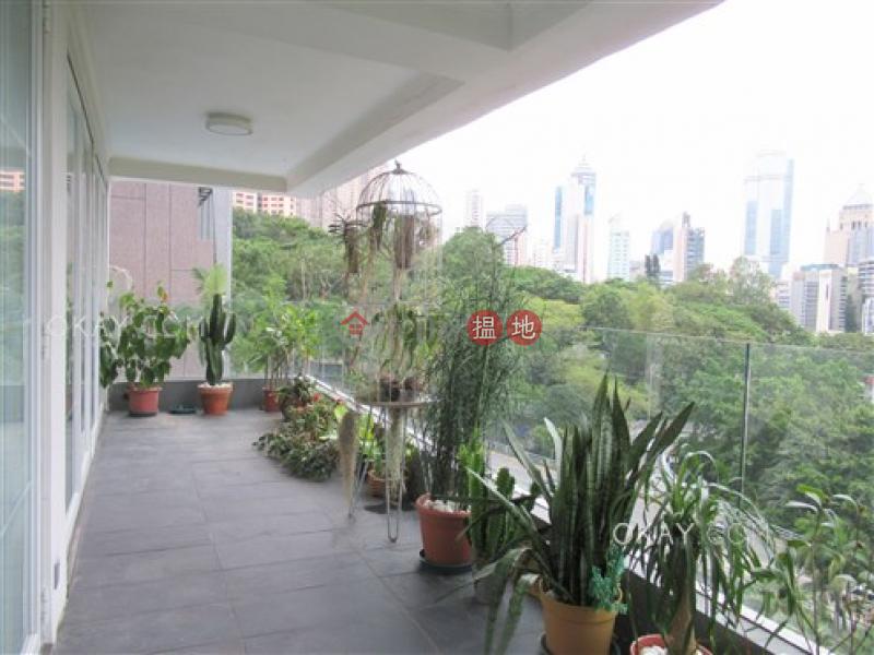 堅尼地台-高層-住宅|出租樓盤|HK$ 92,000/ 月