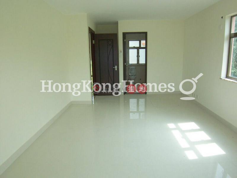 小坑口村屋-未知-住宅-出售樓盤-HK$ 2,180萬