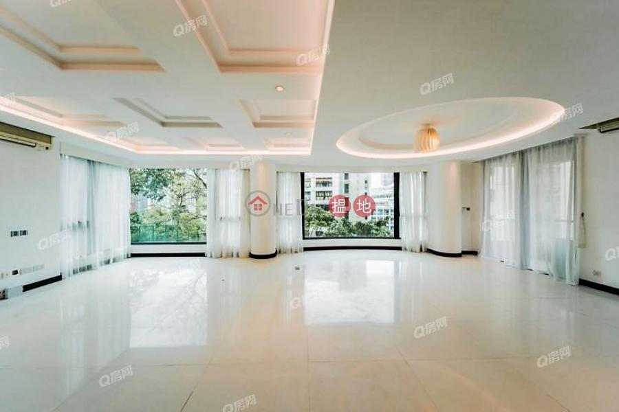 肇輝臺8號 低層 住宅出售樓盤HK$ 6,000萬