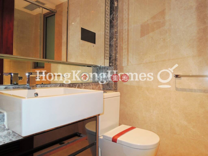 HK$ 38,000/ month, The Avenue Tower 5, Wan Chai District, 3 Bedroom Family Unit for Rent at The Avenue Tower 5