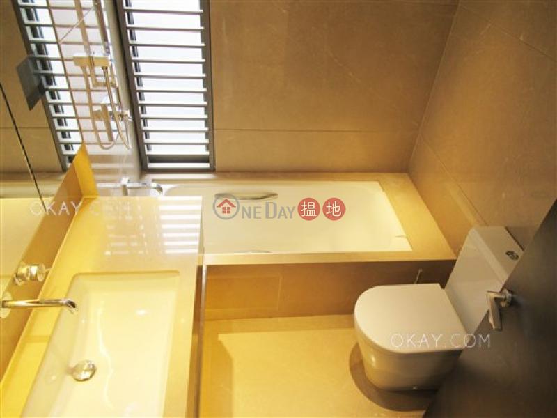 壹鑾|低層|住宅-出租樓盤-HK$ 29,000/ 月