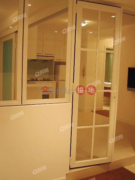 Evora Building | Low Residential | Sales Listings, HK$ 5.8M