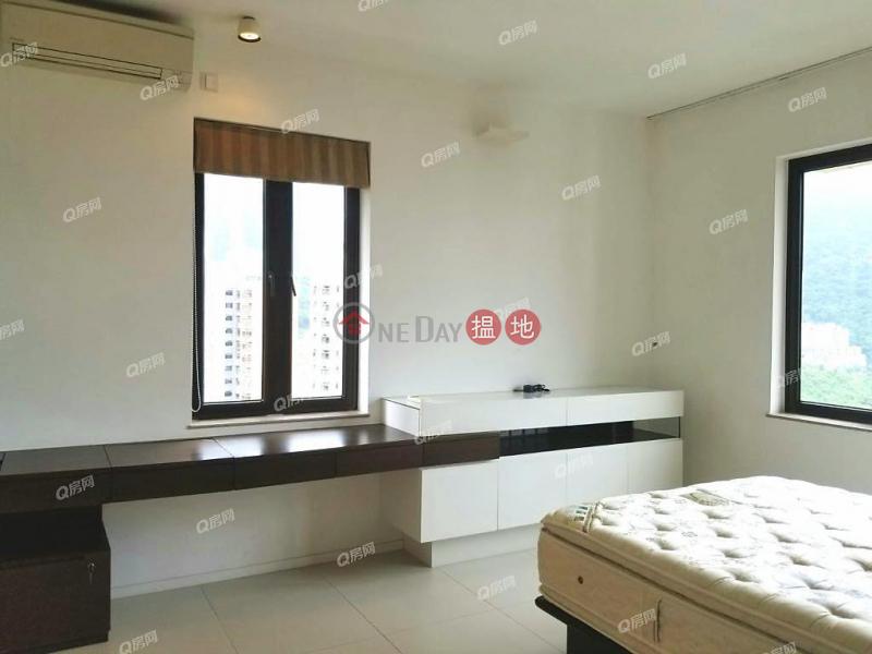 香港搵樓|租樓|二手盤|買樓| 搵地 | 住宅-出租樓盤|實用三房,間隔實用,豪宅入門《樂翠台租盤》