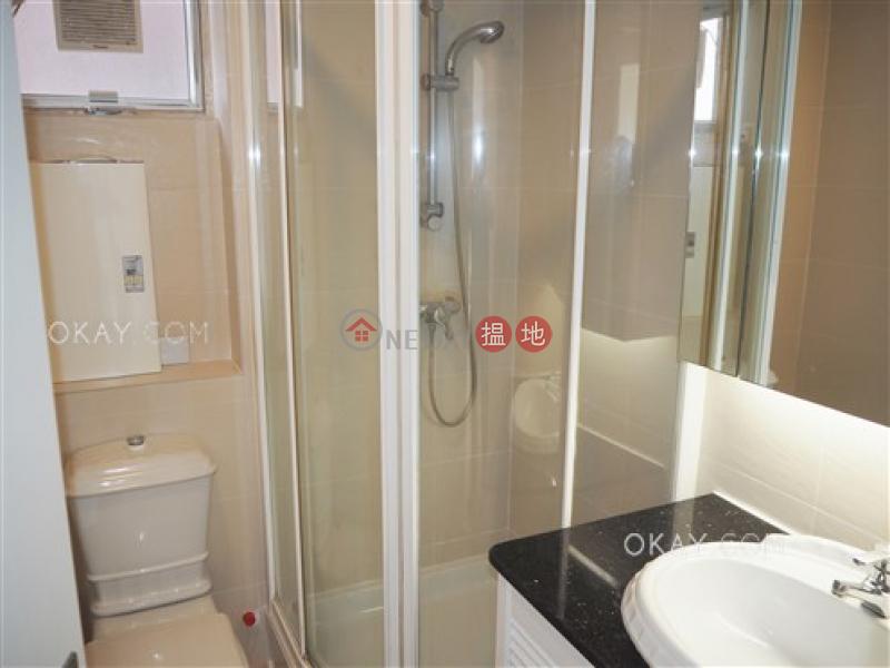 香港搵樓 租樓 二手盤 買樓  搵地   住宅-出租樓盤-3房2廁,極高層,連車位,露台《瓊峰園出租單位》