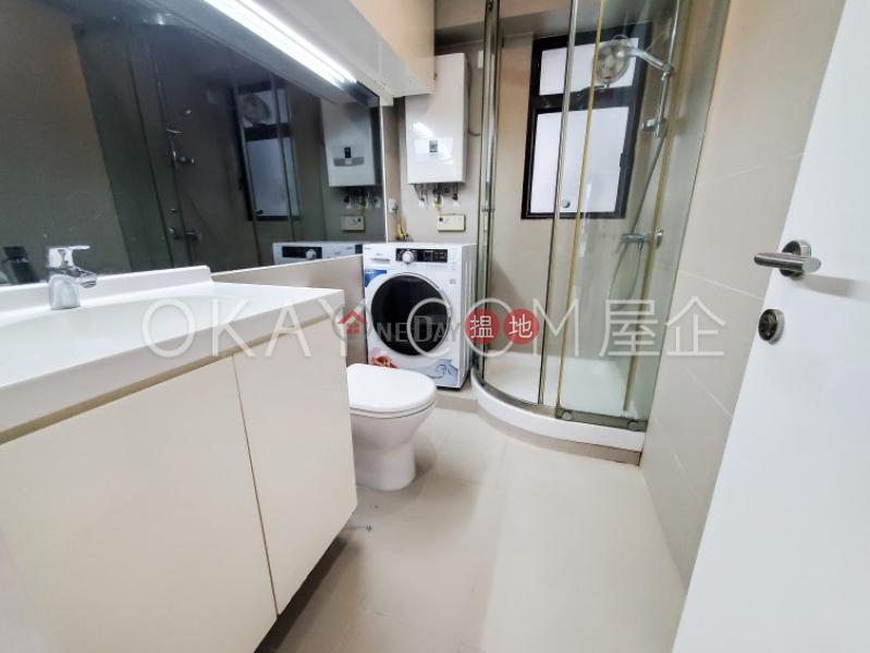 香港搵樓|租樓|二手盤|買樓| 搵地 | 住宅-出租樓盤2房2廁嘉兆臺出租單位