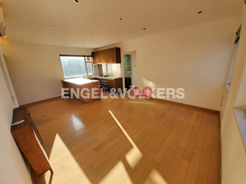 2 Bedroom Flat for Rent in Mid Levels West | Caineway Mansion 堅威大廈 Rental Listings