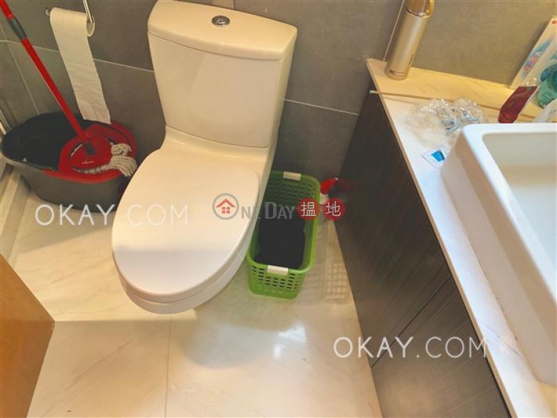 Property Search Hong Kong | OneDay | Residential Rental Listings Tasteful 3 bedroom with parking | Rental