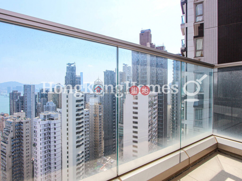 Property Search Hong Kong   OneDay   Residential   Rental Listings   3 Bedroom Family Unit for Rent at The Summa