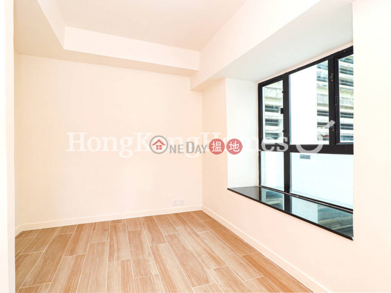 HK$ 740萬 景怡居中區-景怡居一房單位出售
