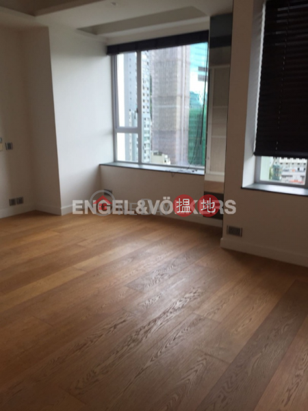 2 Bedroom Flat for Rent in Happy Valley 55-57 Wong Nai Chung Road | Wan Chai District Hong Kong, Rental HK$ 53,000/ month