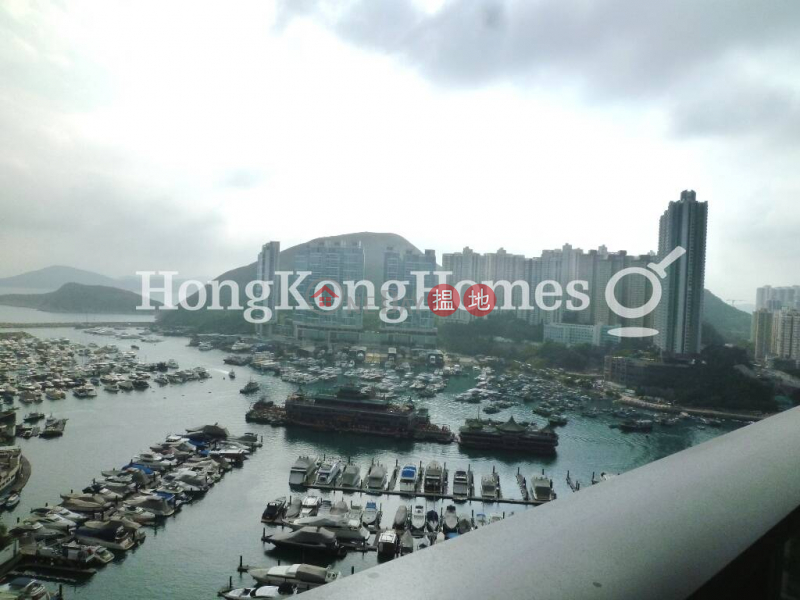 4 Bedroom Luxury Unit for Rent at Marinella Tower 6   Marinella Tower 6 深灣 6座 Rental Listings