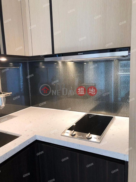 Property Search Hong Kong | OneDay | Residential, Sales Listings | Eltanin Square Mile Block 2 | 1 bedroom Mid Floor Flat for Sale