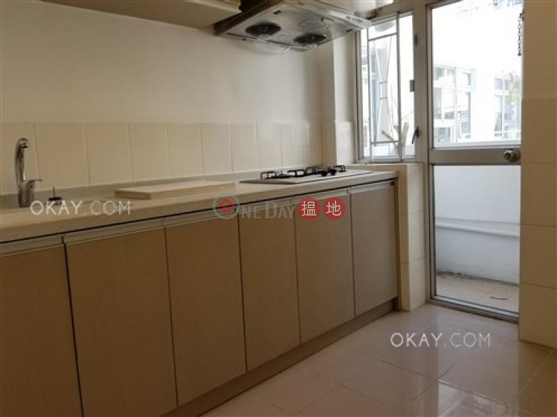 華登大廈-高層-住宅-出租樓盤|HK$ 35,000/ 月