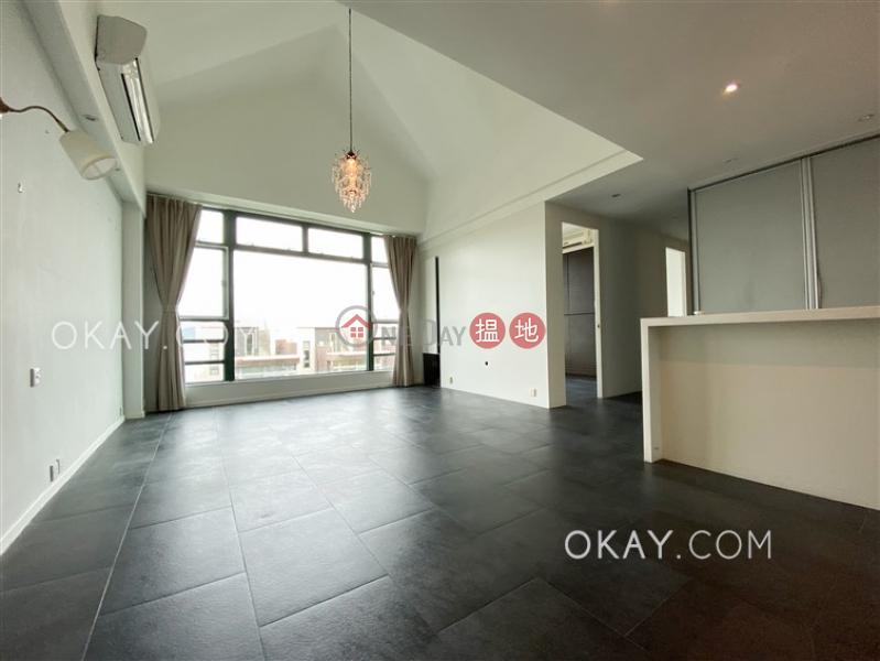 Stanford Villa Block 4, High   Residential   Rental Listings HK$ 50,000/ month