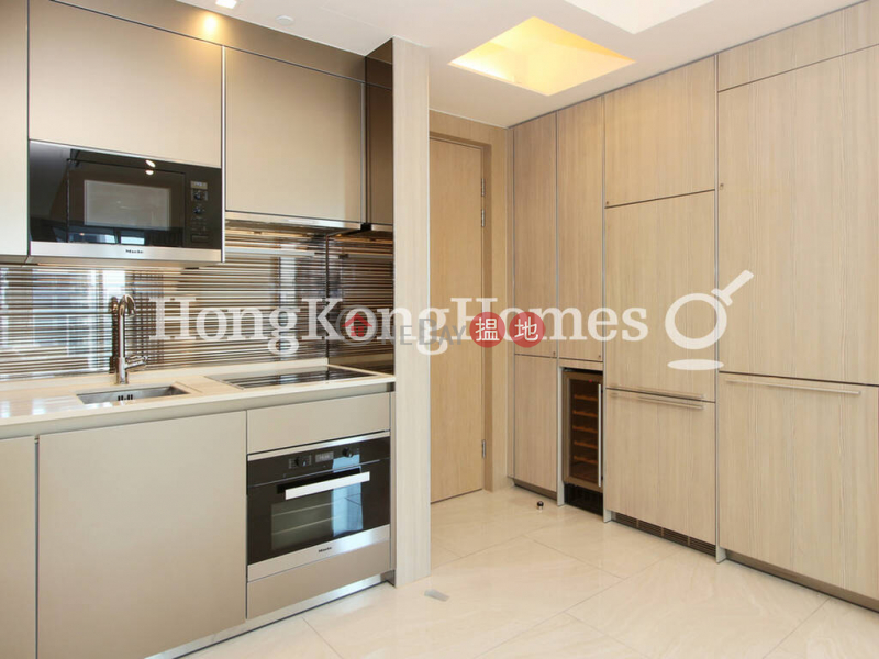 2 Bedroom Unit for Rent at King\'s Hill, King\'s Hill 眀徳山 Rental Listings | Western District (Proway-LID164054R)