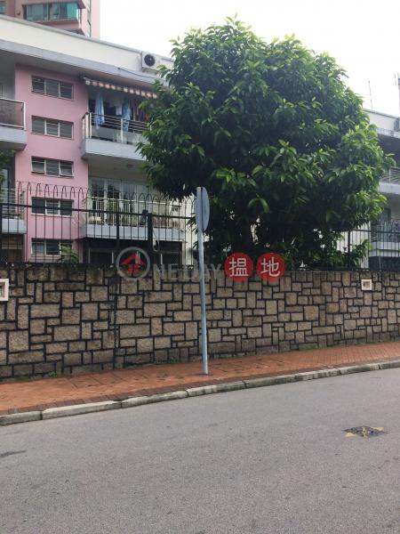 麗晶閣 海棠路44-46號 (No. 44-46 Regent Court) 又一村|搵地(OneDay)(3)