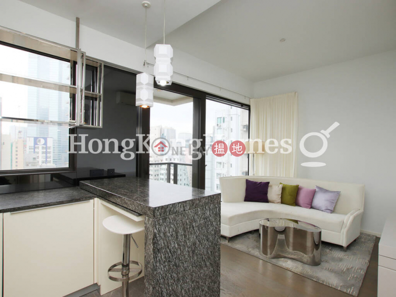 The Pierre | Unknown, Residential Rental Listings, HK$ 33,000/ month