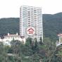 南山別墅 (Monte Verde) 南區淺水灣道41號|- 搵地(OneDay)(1)