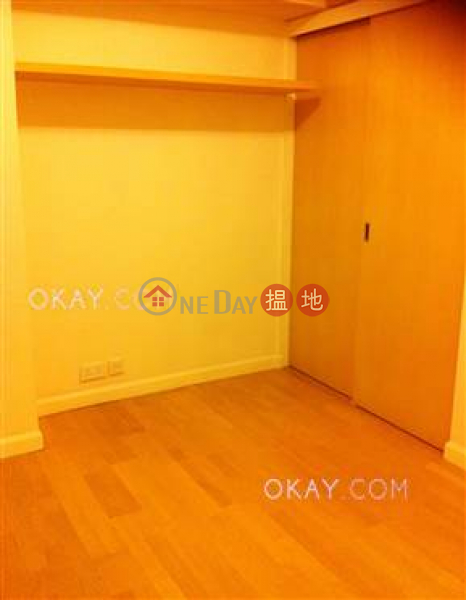 Unique 3 bedroom in Mid-levels West | Rental, 41 Conduit Road | Western District | Hong Kong | Rental HK$ 50,000/ month
