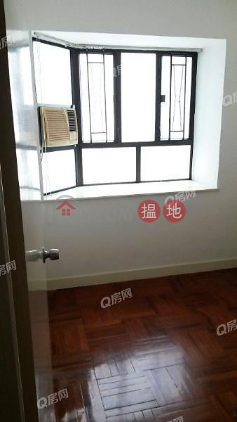 HK$ 8.75M, Caine Building | Western District, Caine Building | 2 bedroom High Floor Flat for Sale