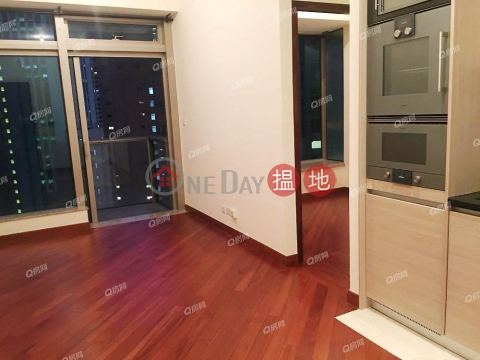 The Avenue Tower 1 | 2 bedroom High Floor Flat for Rent|The Avenue Tower 1(The Avenue Tower 1)Rental Listings (XGGD794900271)_0