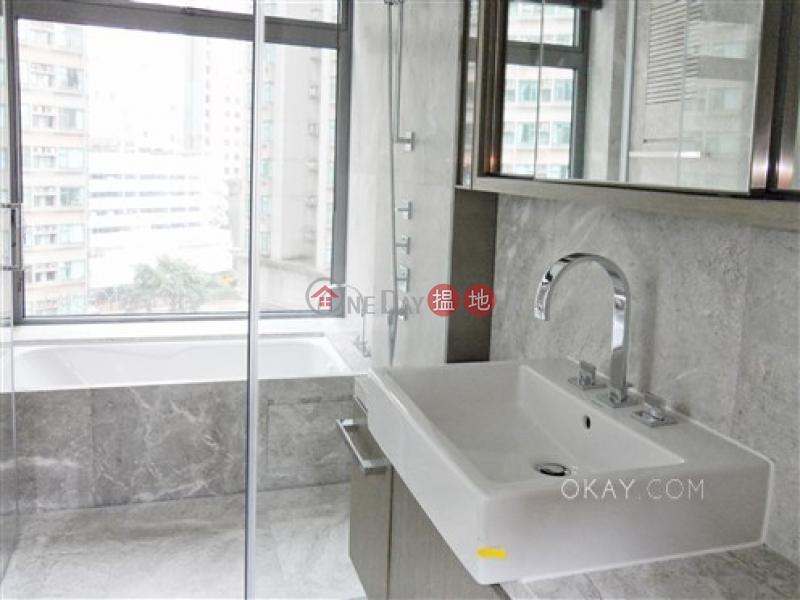 香港搵樓|租樓|二手盤|買樓| 搵地 | 住宅|出售樓盤3房2廁,星級會所,連車位,露台《蔚然出售單位》