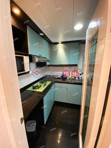 新都城 1期 5座-中層 住宅-出租樓盤HK$ 22,000/ 月
