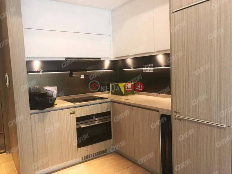 HK$ 21,000/ month | Lime Gala Block 1A, Eastern District Lime Gala Block 1A | 2 bedroom Low Floor Flat for Rent