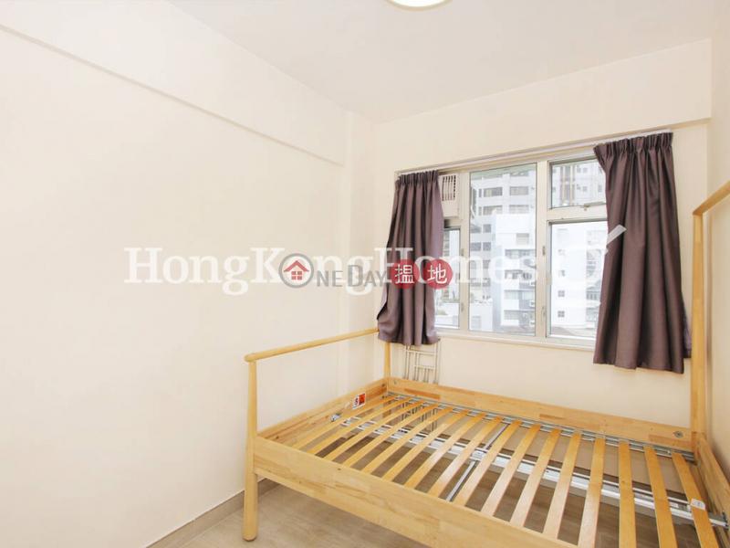HK$ 22,000/ month Johnston Court, Wan Chai District   2 Bedroom Unit for Rent at Johnston Court