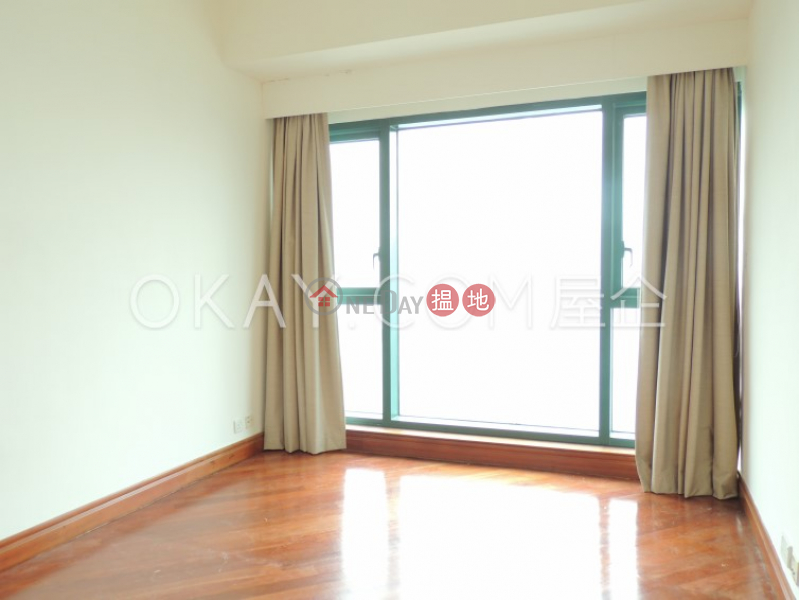 Exquisite 4 bedroom on high floor with sea views   Rental, 127 Repulse Bay Road   Southern District   Hong Kong Rental, HK$ 160,000/ month