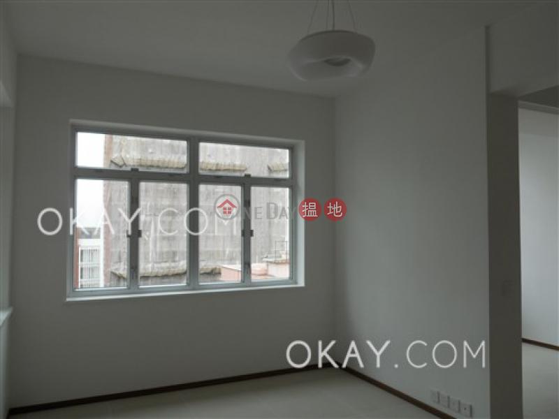 寶雲道5J號低層-住宅出租樓盤|HK$ 40,000/ 月