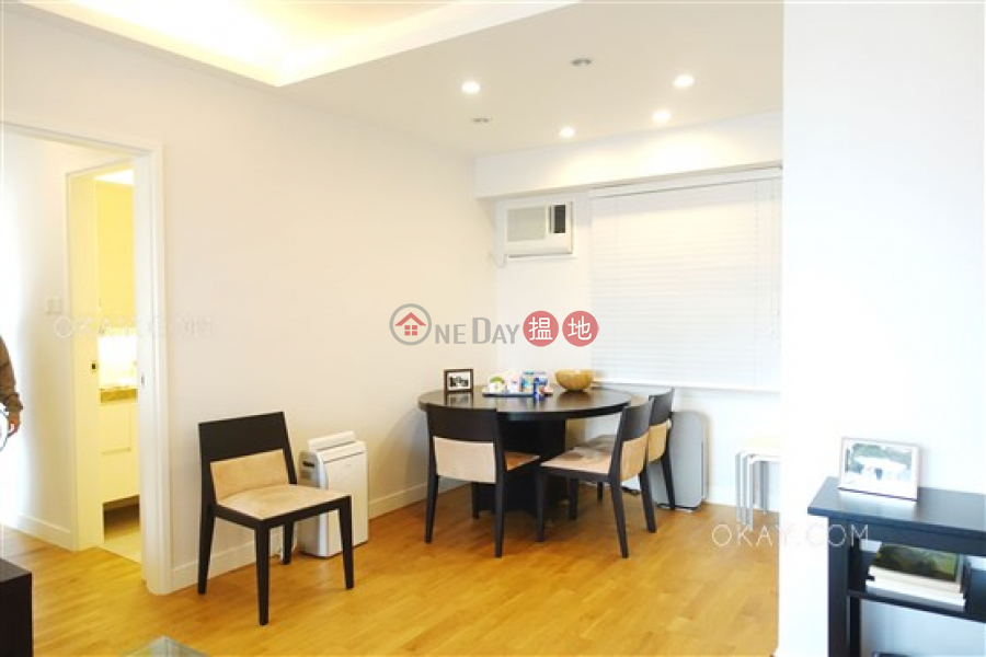 Robinson Heights High   Residential Rental Listings, HK$ 42,000/ month