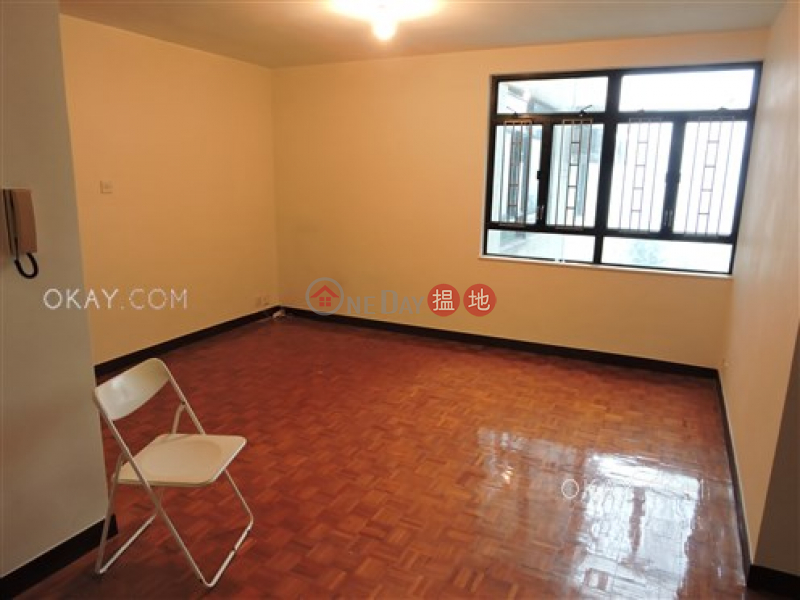 Intimate 3 bedroom with sea views | Rental | Heng Fa Chuen Block 29 杏花邨29座 Rental Listings