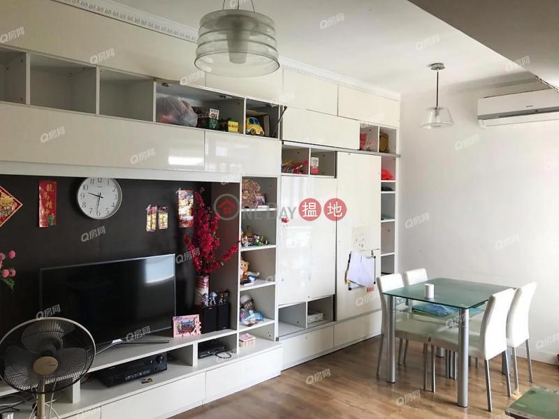 嘉寧大廈|中層|住宅出租樓盤HK$ 25,000/ 月