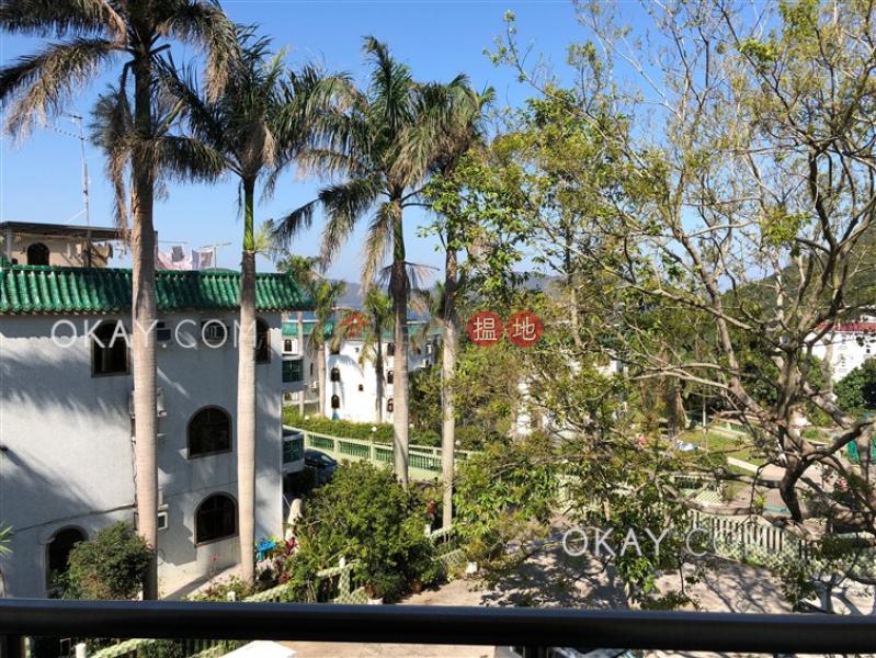 5房2廁,露台,獨立屋相思灣村48號出租單位|相思灣村48號(48 Sheung Sze Wan Village)出租樓盤 (OKAY-R340771)