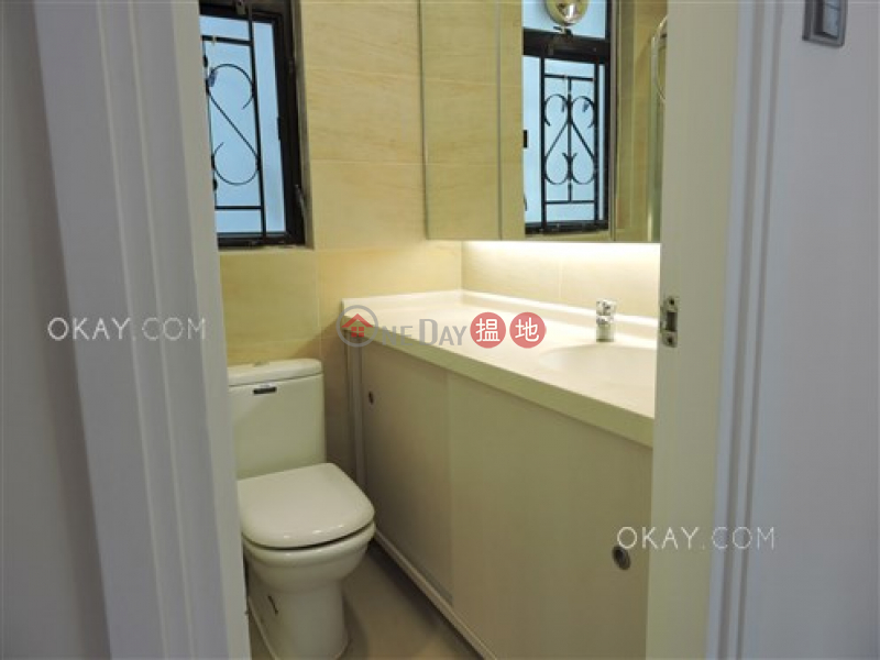 Property Search Hong Kong | OneDay | Residential | Rental Listings, Lovely 3 bedroom in Mid-levels West | Rental
