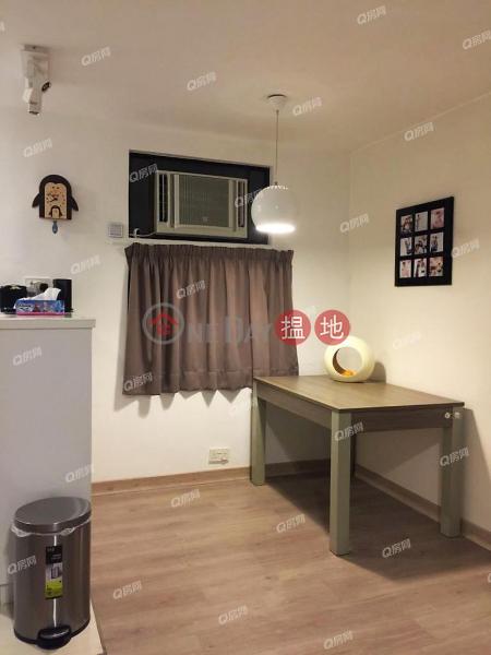 罕有靚裝 巨廳則皇《杏花邨32座買賣盤》|杏花邨32座(Heng Fa Chuen Block 32)出售樓盤 (QFANG-S96947)