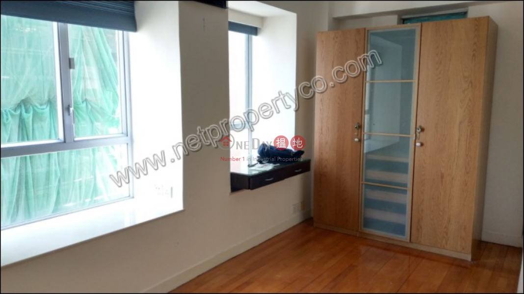 Robinson Road Floral Tower apartment for Rent | Floral Tower 福熙苑 Rental Listings