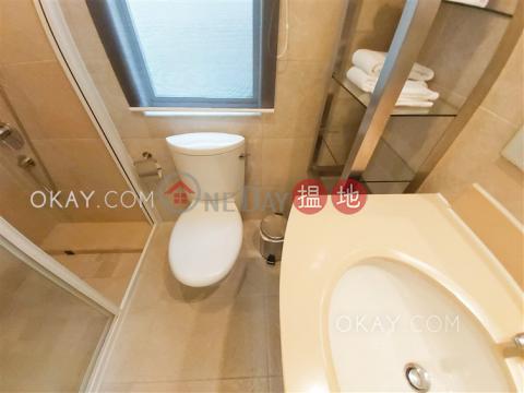 Lovely 1 bedroom in Causeway Bay | Rental|Phoenix Apartments(Phoenix Apartments)Rental Listings (OKAY-R384035)_0