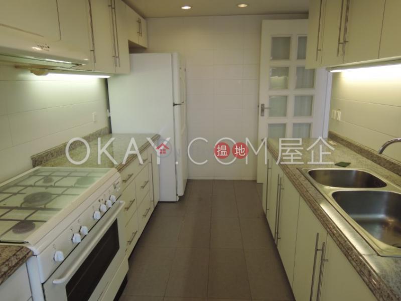 HK$ 98,000/ 月|陽明山莊 眺景園南區3房4廁,實用率高,極高層,星級會所陽明山莊 眺景園出租單位
