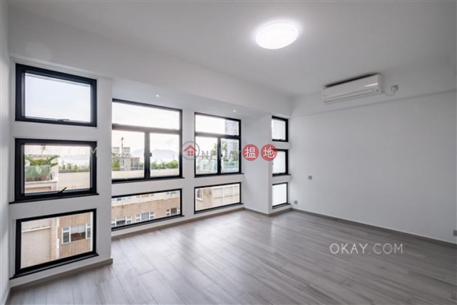 Rare house with rooftop, terrace | Rental 25-27 Bisney Road | Western District, Hong Kong Rental HK$ 128,000/ month