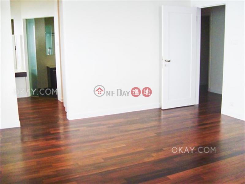 3房3廁,實用率高,海景,連車位《七重天大廈出售單位》|七重天大廈(Eredine)出售樓盤 (OKAY-S7846)