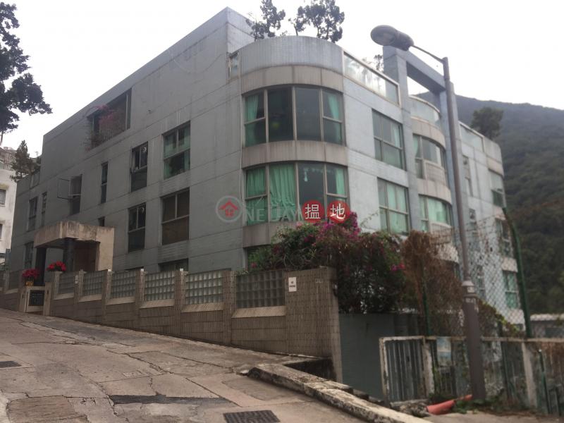 11, Tung Shan Terrace (11, Tung Shan Terrace) Stubbs Roads|搵地(OneDay)(1)